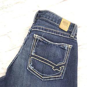 BKE  Denim Kate Women's 28 Jeans